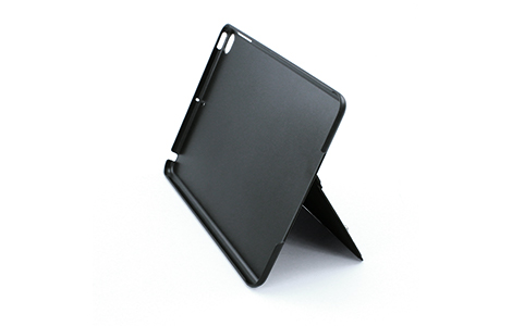 iPad mini(第5世代)用 case with Frixion ball 3 Smart Tip