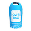 Anker Power Bag
