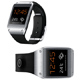 GALAXY Gear/Jet Black