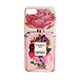 IPHORIA Flower Bouqet Pink for iPhone 7