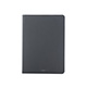 GRAMAS COLORS EURO Passione Leather Case for 9.7インチiPad/Black