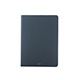GRAMAS COLORS EURO Passione Leather Case for 9.7インチiPad/Navy