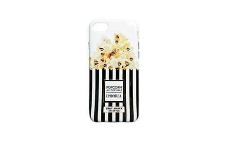 IPHORIA Popcorn au Portable for iPhone 8