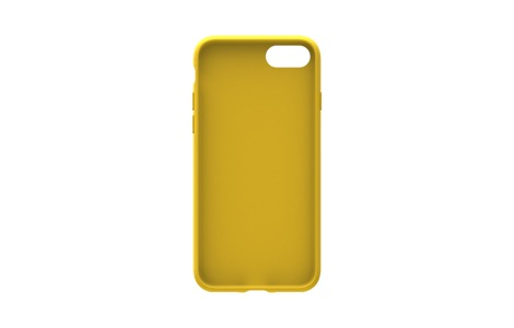adidas Originals adicolor Case for iPhone 8/yellow