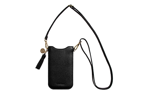 IPHORIA Mini Bag for Smartphone