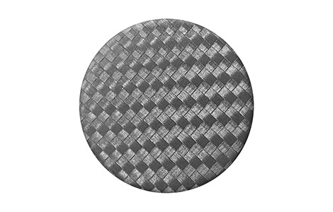 POPSOCKETS/CARBONITE WEAVE
