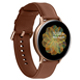 Galaxy Watch Active2 / Stainless steel / Gold / 44mm