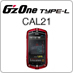 G'zOne TYPE-L CAL21