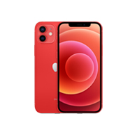 iPhone 12 (PRODUCT)RED 64GB